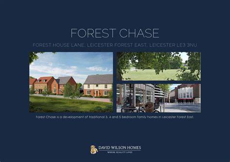 wilson homes floor plans 100 wilson homes floor plans david wilson homes