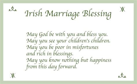 Wedding Blessing Words by Marriage Blessing Quotes Quotesgram