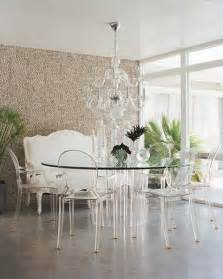 lucite dining room chairs ghost chairs louis ghost chairs and ghosts on pinterest