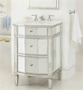 24 inch bathroom vanity drawers and cabinet exist decor