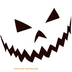 deguisement masque monstre halloween bricolage d