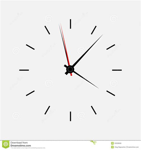 eps format how icon watch vector illustration stock photo image 33328606