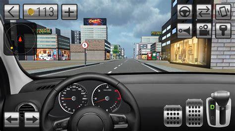 modded for android driving car simulator apk mod unlimited android apk mods