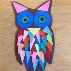 kindergarten lesson on texture and pattern owls five little monkey s templates coloring pages