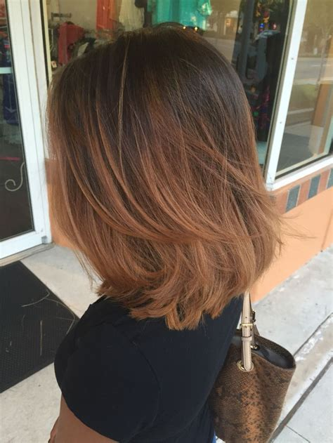 the 25 best ideas about layered lob on pinterest long 25 best ideas about layered lob on pinterest long messy