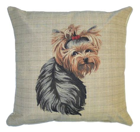 gifts for yorkie rhodesian ridgeback items gifts merchandise rhodesian ridgeback breeds picture