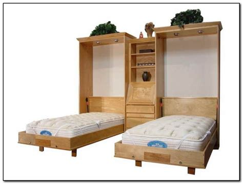 Murphy Bunk Bed Kit Murphy Bed Kit Beds Home Design Ideas 9wprawdq1312780