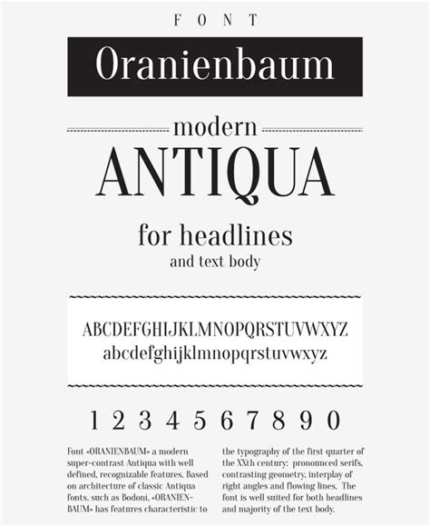 font design editor 68 best images about free fonts on pinterest