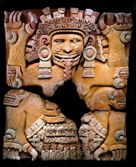 imagenes delos aztecas home sacred tours of mexico