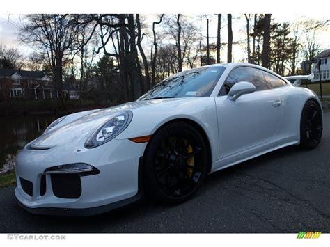 White Porsche Gt3 by 2016 White Porsche 911 Gt3 109481236 Gtcarlot Car