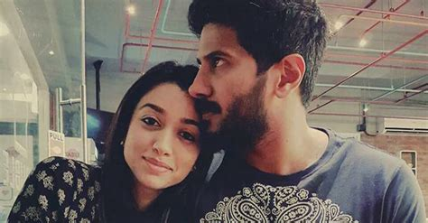 Home Decor Deal Sites it s a baby girl for dulquer salmaan and amal sufiya