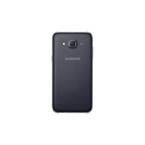 Uag Solid Samsung Galaxy J5 2016 J510 Back Cover Casing T3009 1 galaxy j5