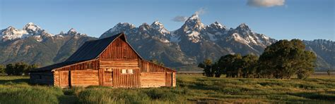 Wyoming Property Tax Records Wyoming Tax Trust Benefits Jackson Real Estate