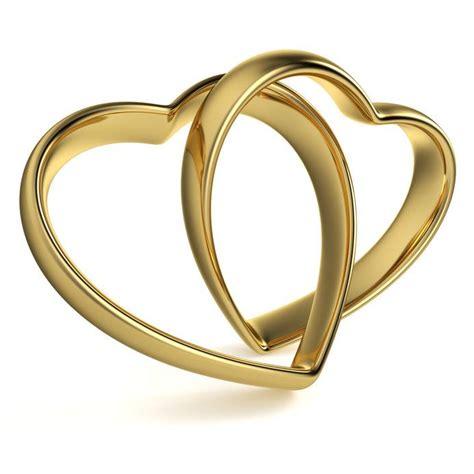 Eheringe Zeichen by Alles Rund Um Das Thema Heiraten