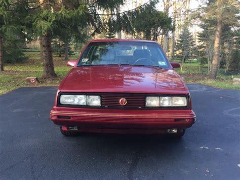 old car repair manuals 1989 pontiac 6000 engine control 1989 pontiac 6000 ste sedan 4 door 3 1l awd