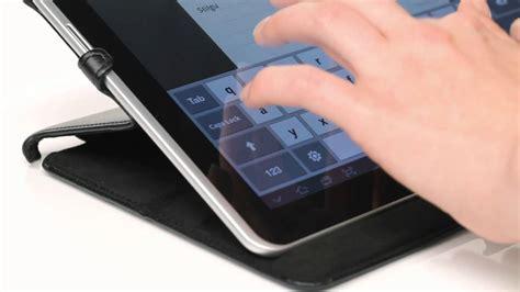 Baterai Samsung Galaxy Tab P5100 prezentacja etui do samsung galaxy tab 2 p5100 ultraslim niemieckiej firmy stilgut
