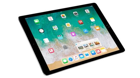 Home Design Software On Ipad ipad pro 12 9in 2017 preview macworld uk