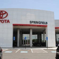 Toyota Springfield Va Priority Toyota Springfield 28 Fotos Y 169 Rese 241 As