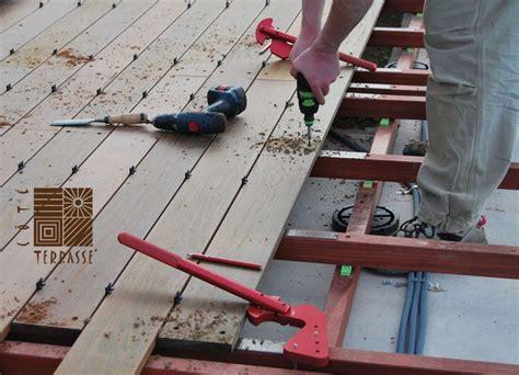 comment nettoyer une terrasse en béton 4171 nivrem terrasse bois pose diagonale diverses id 233 es