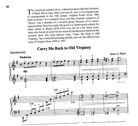 Buku Piano Thompson S Modern Course For Piano 3rd Grade thompson s modern course for the piano book j w