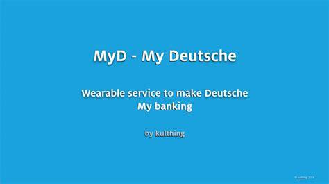 designboom deutsche bank myd my deutsche designboom com