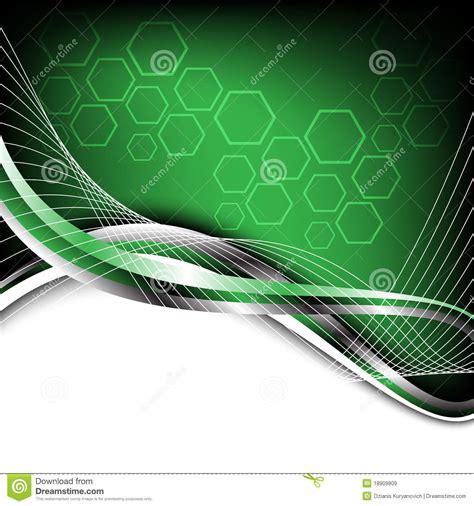 imagenes libres tecnologia fondo verde de alta tecnolog 237 a im 225 genes de archivo libres