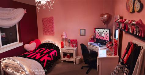 little girl pink bedroom ideas pink teen bedroom design ideas this for all