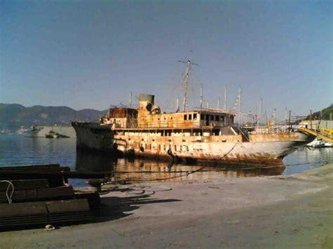 lowe boats president 40 best ocean motion images on pinterest cruises ships