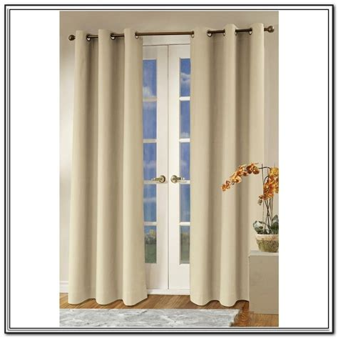 Fiberglass Sliding Patio Door Fiberglass Sliding Patio Doors With Blinds Sliding Doors