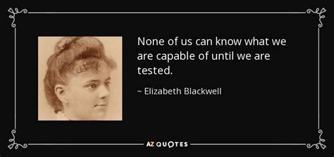 elizabeth quotes top 23 quotes by elizabeth blackwell a z quotes