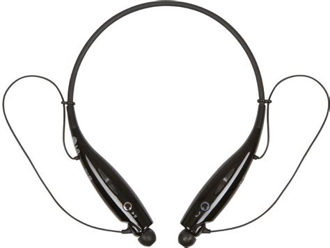 Bluetooth Lg Sporty Hbs 730 Series lg electronics tone hbs 730 bluetooth headphones review