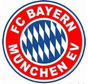 FC Bayern M&252nchen Logo  Brands For Free HD 3D