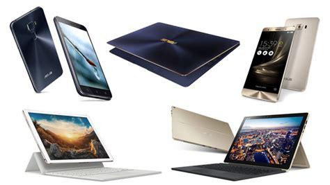 Laptop Asus Terbaru Bali jajaran notebook dan smartphone asus terbaru terbaik dalam 3 tahun terakhir jagat review