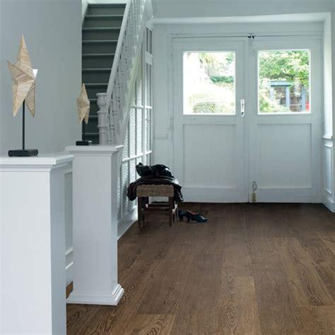 bodenbelag flur laminate flooring hallway laminate flooring