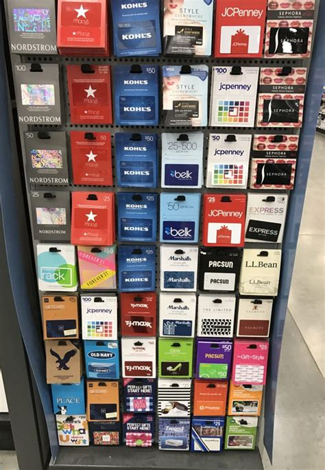 Stubhub Gift Cards In Stores - extreme stacking the lowe s amex offer 20 off amazon delta disney stubhub and