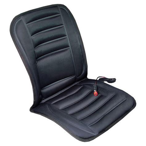 Auto Sitzheizung by Auto Sitzheizung Comfort 2 Schaltbare Heizstufen Inkl