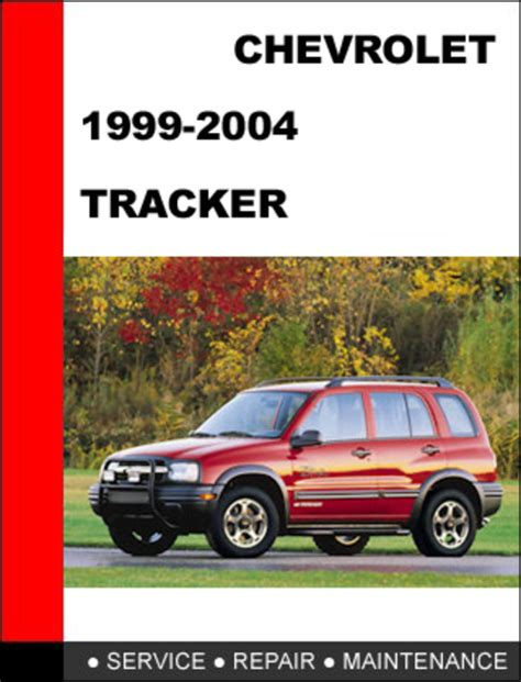 1999 chevrolet tracker dash owners manual service manual removing the console on a 2003 chevrolet 1999 chevrolet tracker dash owners manual service manual removing the console on a 2003 chevrolet