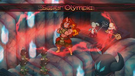 Sony Ps4 Disgaea 5 Alliance Of Vengeance disgaea 5 alliance of vengeance review playstation 4