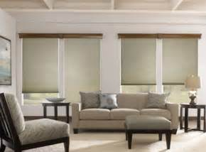 Jcpenney Bamboo Blinds Custom Order Window Treatments Baliblinds Com