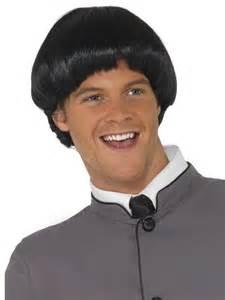accessoires perruques achat vente de perruque