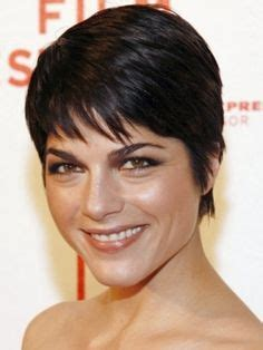 1000 images about haircuts on pinterest russell wilson 1000 images about short hair styles on pinterest pixie