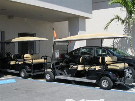 Bayview Cadillac Fort Lauderdale Ed Morse Bayview Cadillac Fort Lauderdale Fl 33304 1426