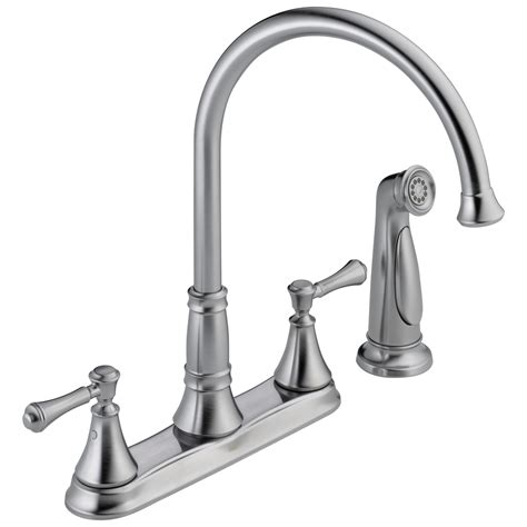kitchen faucets canadian tire canadian tire kitchen faucet excellent canadian tire