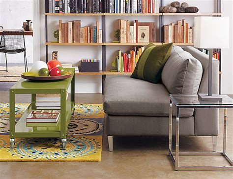 Desk For Small Space Living Space Saving Design Ideas For Small Living Rooms