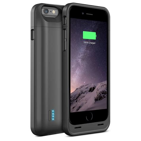 battery cases  iphone