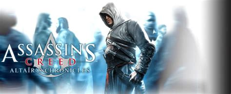 assassins creed altairs chronicles apk juegos para samsung galaxy ace descargar gratis