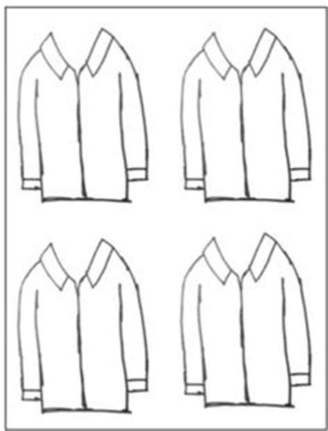 Cut And Paste For Pete The Cat And His Four Groovy Buttons Library Pinterest Pete The Cat Shirt Template