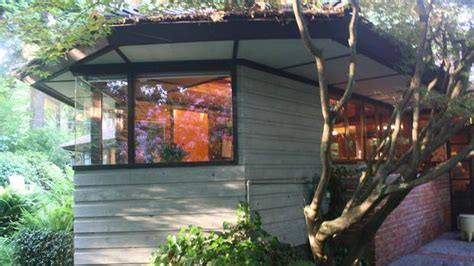 annual tour of modern homes returns to vancouver september 17 life in a west vancouver modernist classic the globe and