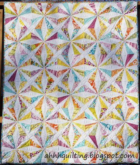 Facts About Patchwork - top 10 interesting quilt facts