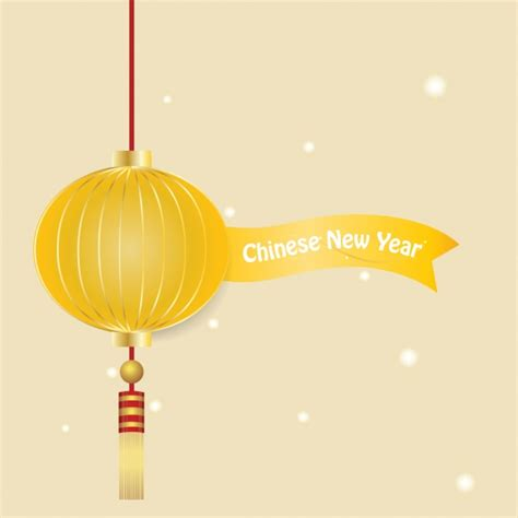 new year background free vector new year background vector free